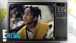 """Have You Seen Roger From """"Sister, Sister"""" lately? 