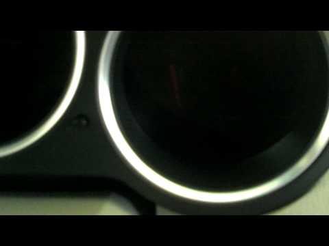 nissan murano   inoperative fuel gauge doovi
