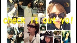 AKB48メンバーの楽しいいラップを集めてみました! ・初々しいゆいラッ...