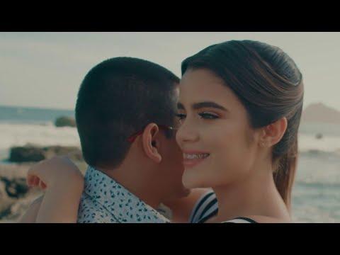 Tito Torbellino Jr - Borrón y Cuenta Nueva (Video 2018) Exc