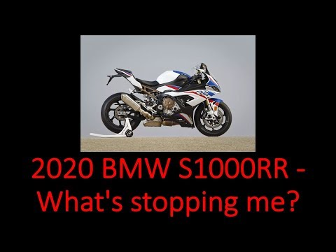 2020-bmw-s1000rr---what's-stopping-me?