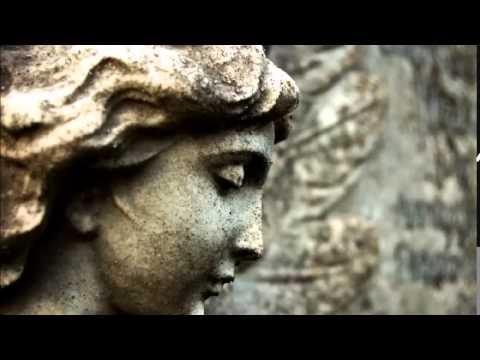 LATINO PRODIGY - DEARGOD2014