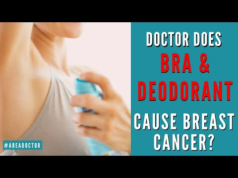 doctor-does-bra-&-deodorant-cause-breast-cancer?---#areadoctor-(pidgin-english)