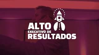 ALTO EXECUTIVO DE RESULTADOS