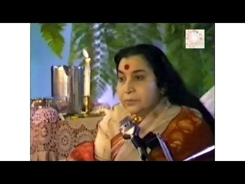 83 - Guru Puja, Shoody Camps - 2 Parte
