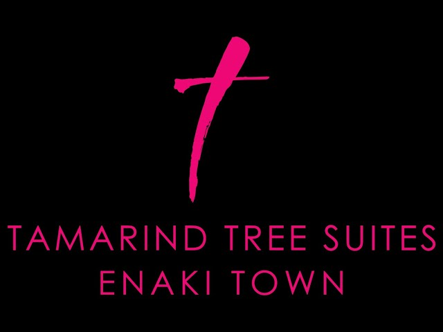 Tamarind Tree Suites Enaki Town - 1 Bedroom Apartment