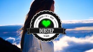 Marshmello ft Khalid Silence Illenium Remix