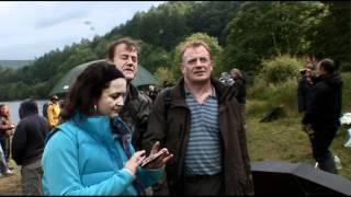 Stella - Behind-The-Scenes (Series 1)