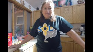 Solarize Casa Milagro! A Powerful Community Partnership