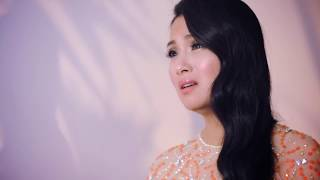 LOST IN A DREAM – Official Music Video – Vocal by Ha Phuong