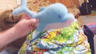 Документальный фильм:Дельфин
