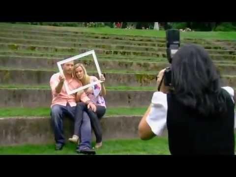 Gresham Oregon Wedding Photographers | 503-481-5992 | Gresham OR Wedding Photography