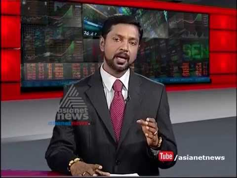 Latest Stock Market Analysis | Market Watch 16 JULY 2016