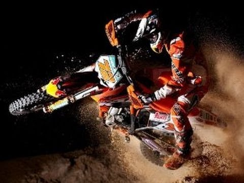 Free Style Motocross Extreme Jumps Amp Stunts Hd Youtube