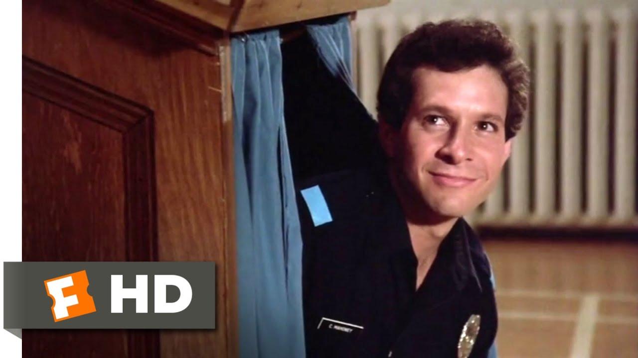 Download Police Academy (1984) - Good Speech Scene (7/9) | Movieclips