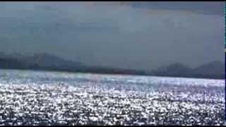 Baixar O Mar e Eu - Video dança de Jean Cândido Brasileiro