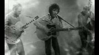 Watch Tim Buckley Happy Time video