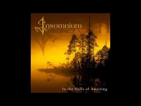 Insomnium - Ill-Starred Son [Orchestral Version]