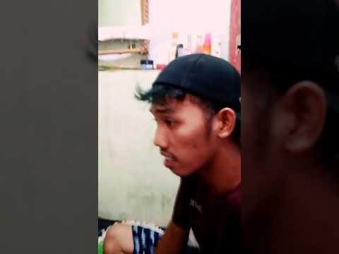 Umak uccok _Dasar Kid zoman now.