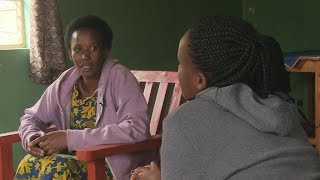 Video Against the odds: The Rwandan women raising a family despite genocide and rape download MP3, 3GP, MP4, WEBM, AVI, FLV Oktober 2018