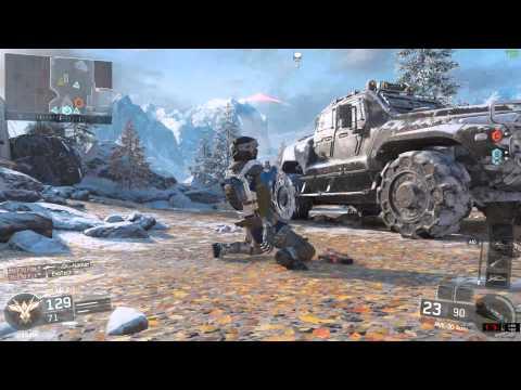 Call of Duty: Black Ops III #183