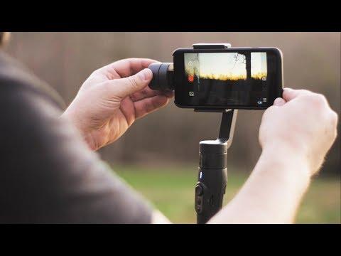 smove-mobile-stabilizer-tutorial