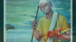 Cheti Kar Sarwan Bacha Remix by kuldeep manak