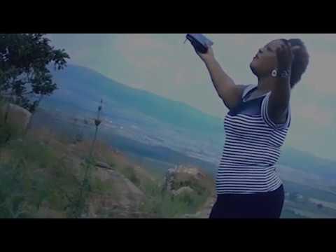 # Naendea msalaba VIDEO COVER - JANE MISSO