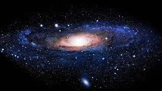 Die Milchstraße - Unser gigantisches Zuhause [Doku]