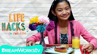 Even MORE Mother's Day Hacks | LIFE HACKS FOR KIDS