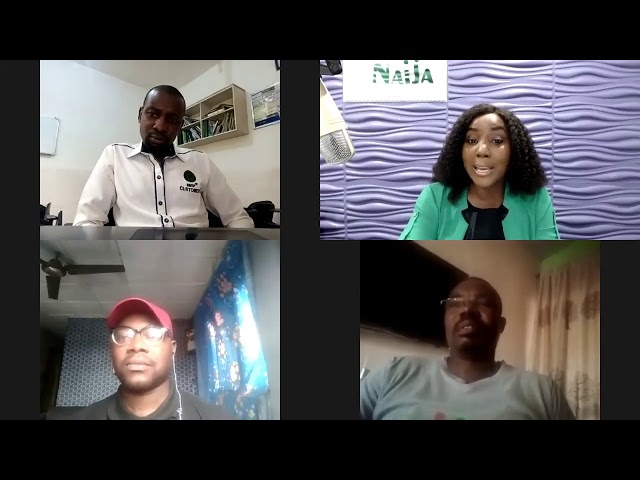 The Implications of the Deregulation of Oil Sector in Nigeria During a Pandemic?