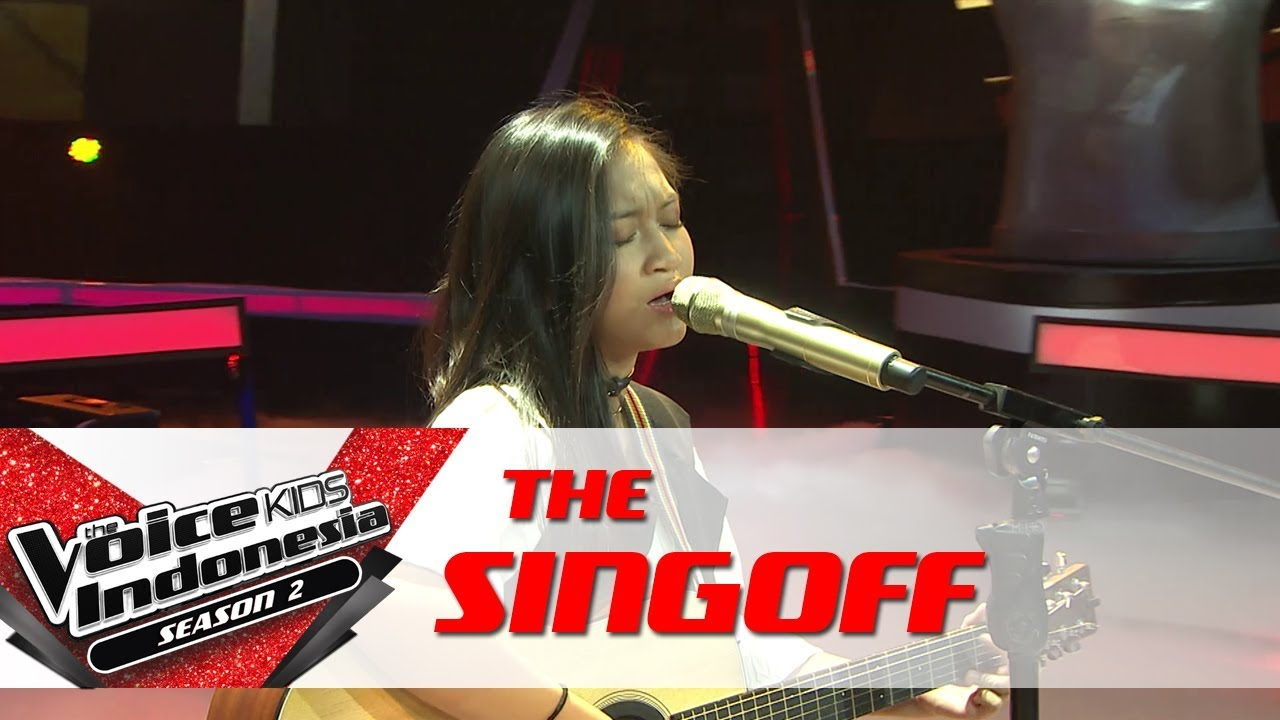 """Download Kesha """"All I Want"""" 