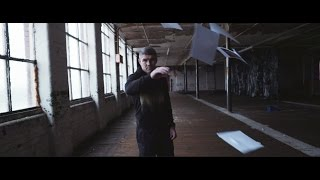 SEE YOU IN THE RING KID! - LIAM SMITH v LIAM WILLIAMS - OFFICIAL PROMO COURTESY OF BOXNATION