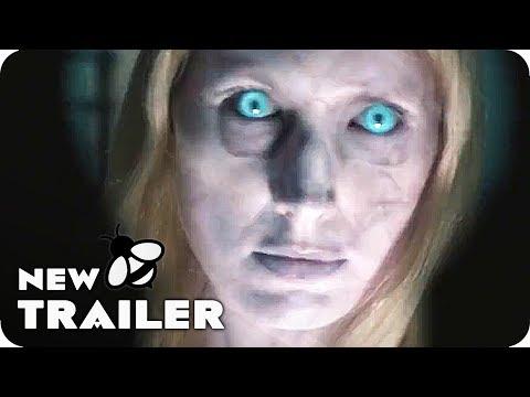 Play The Isle Trailer (2018) Mystery Horror Movie