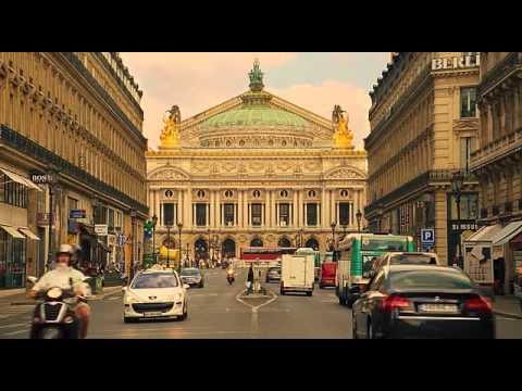 Medianoche En Paris Online Gratis Subtitulada