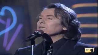 Raphael - Desde el fondo de mi alma (1995)