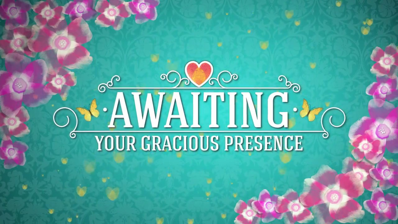 Digital invitations evite dwi print of love youtube digital invitations evite dwi print of love kristyandbryce Images