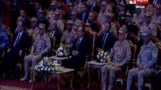 الفنان صابر الرباعى يبدع فى أغنية  مصر ولادة  إهداء لشهداء مصر