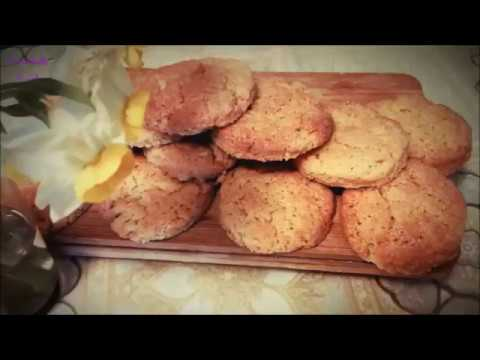 рецепт сливочного масла с фото без печенья