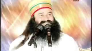 Dera Sacha Sauda Sirsa Bhajan (Janam din satguru ka chai ajab bahar khusi main nach lo)