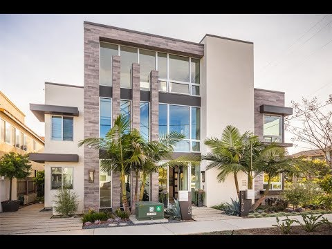 Captivating Masterpiece in Carlsbad, California | Sotheby's International Realty
