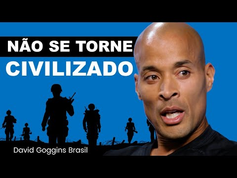 Relatos Selvagens | Trailer Oficial Legendado HD from YouTube · Duration:  2 minutes 4 seconds