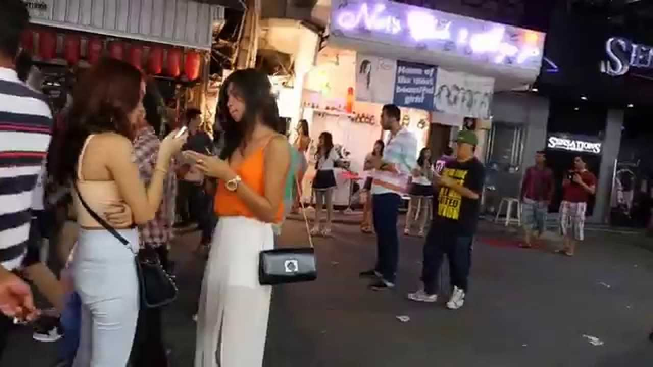 sex thai massage maximum böblingen
