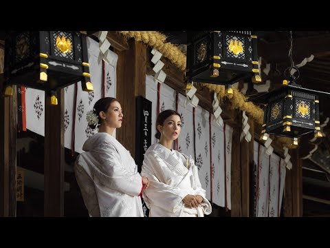 Sails Chong - Behind the scenes in Kyoto, Japan - Hasselblad - Broncolor