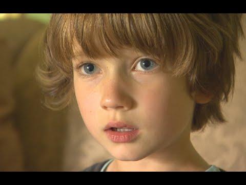Probuzené dítě... from YouTube · Duration:  1 minutes 59 seconds