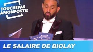 Nouvelle Star : le salaire de Benjamin Biolay fait polémique sur le plateau