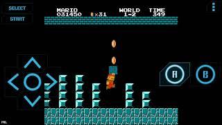 Mario Bros. '85 Android