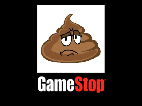 Two Former Gamestop Employees Discuss Circle of Life Program Part 1