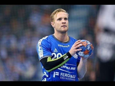 Best of Gunnar Steinn Jónsson  ᴴᴰ