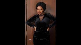 Shin Dagaske ne Jaruma Nafisa Abdullahi tafara yin Bleaching